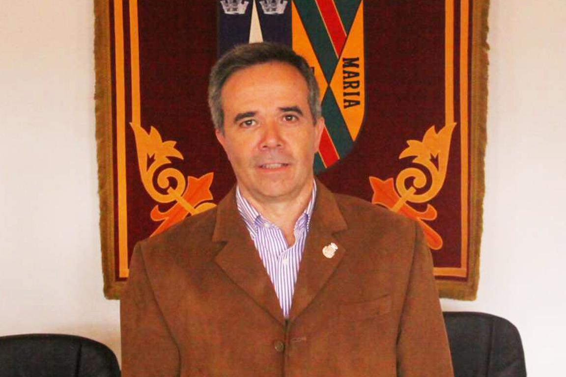 alfonso_baeza