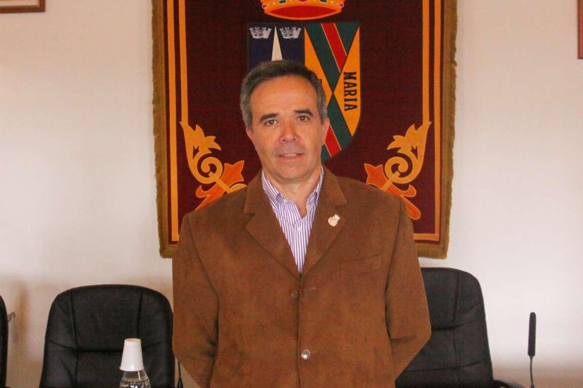 alfonsobaeza1