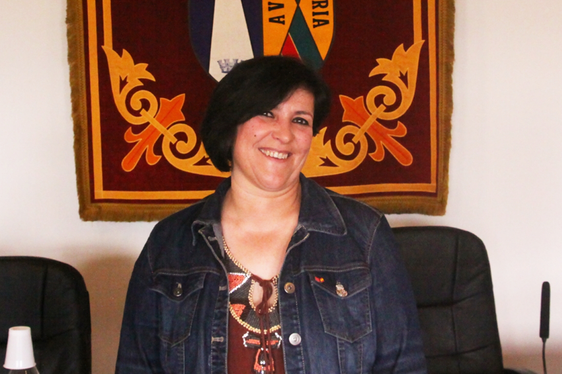 Elisa Guisado