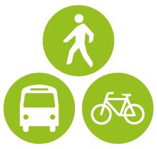 movilidad local