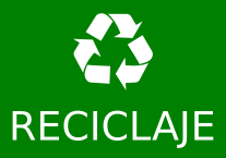 reciclaje-thumb