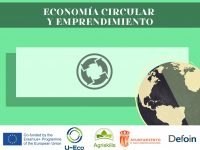 economia-circular-portada