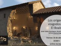 screenshot-www.elboalo-cerceda-mataelpino.org-2021.08.06-14_17_05